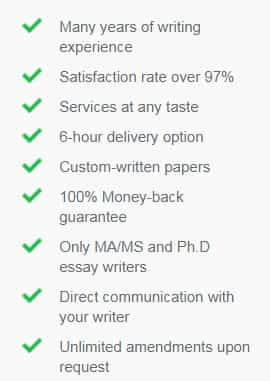 payessaywriter.com-Review-services-quality