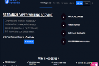 Researchpaperswriter.com